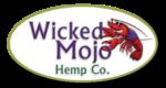 Wicked Mojo Hemp