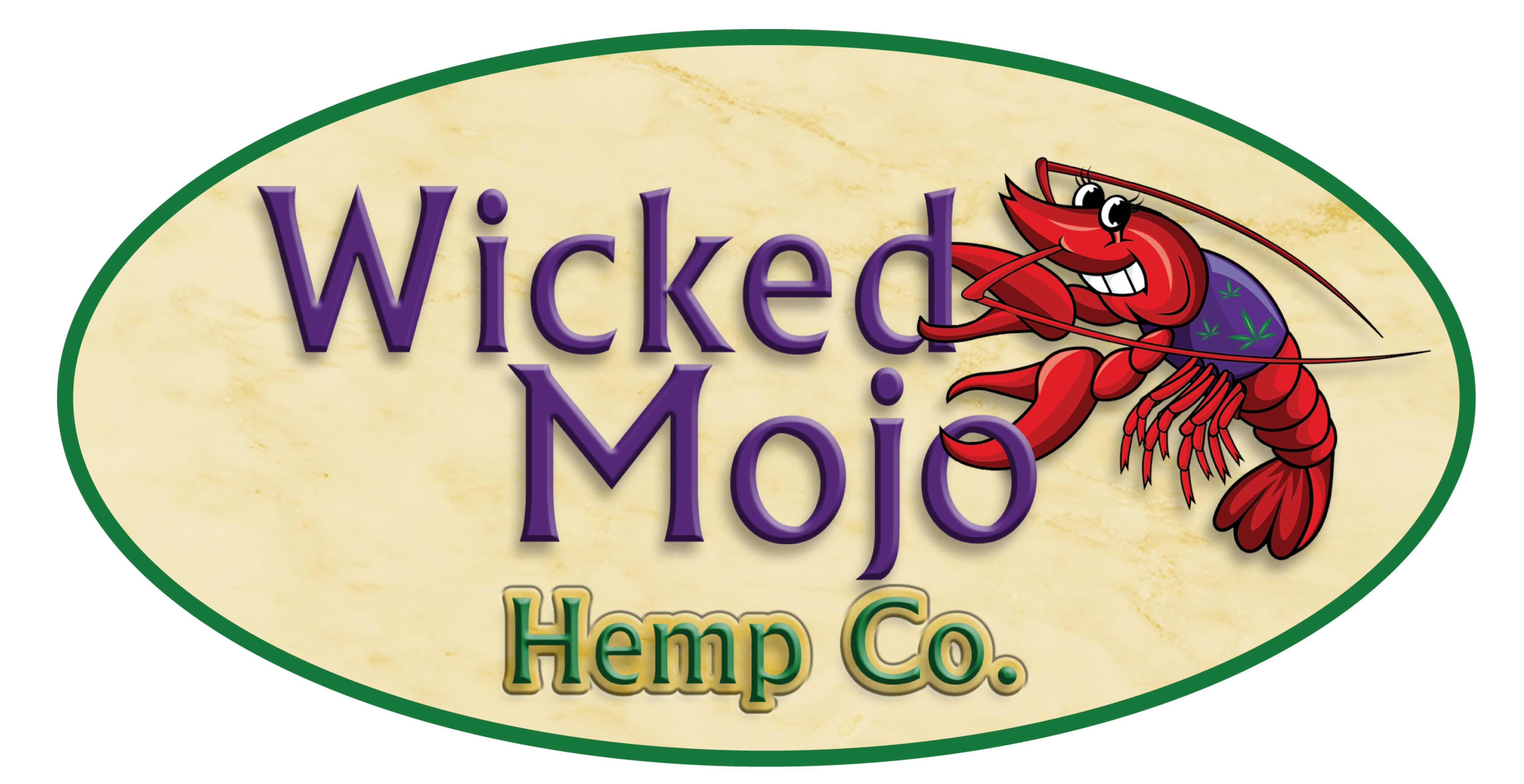WICKED MOJO SIGNATURE PRODUCTS